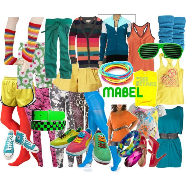 Fame - Mabel by alicelowndes on Polyvore featuring Forever 21, Dorothy Perkins, Wet Seal, Aerie, adidas, Old Navy, American Apparel, Boden, Black Queen and Miss Selfridge