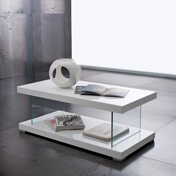 Eleganza, semplicità, personalità. Perfetto! #interior #home #design