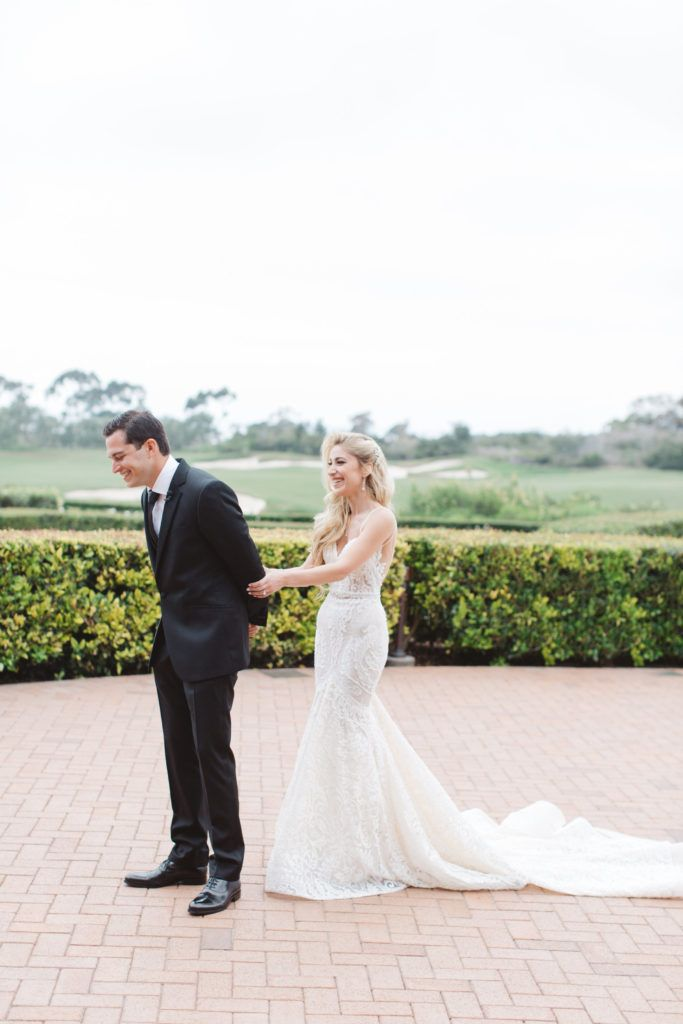 63 best Wedding Portraits First Look images on Pinterest