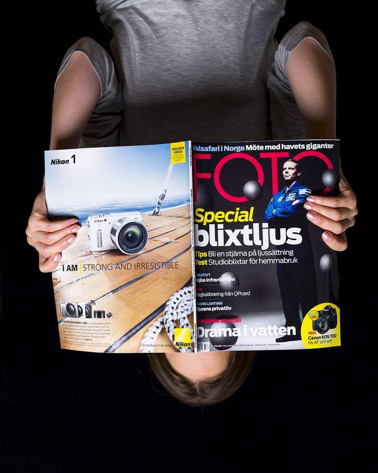 140616 - Upside down - Tobias Fischer - Fotograf #apictureaday2014 #enbildomdagen2014