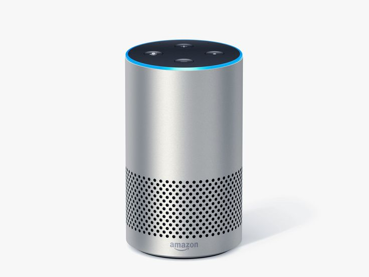Alexa's family just got a whole lot bigger: #Amazon announces several new #smarthome devices. https://www.wired.com/story/amazon-introduces-a-prettier-bassier-echo/?utm_content=buffer15c01&utm_medium=social&utm_source=pinterest.com&utm_campaign=buffer?