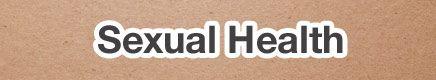 Sexual Health - TeensHealth.org