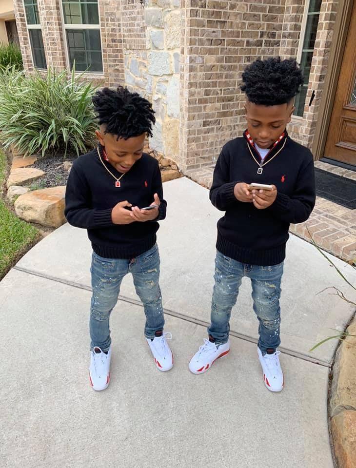 43+ Cute little black boys ideas in 2021