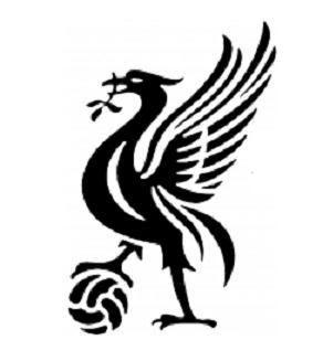 Die 25+ besten Ideen zu Liverpool Tattoo auf Pinterest ...