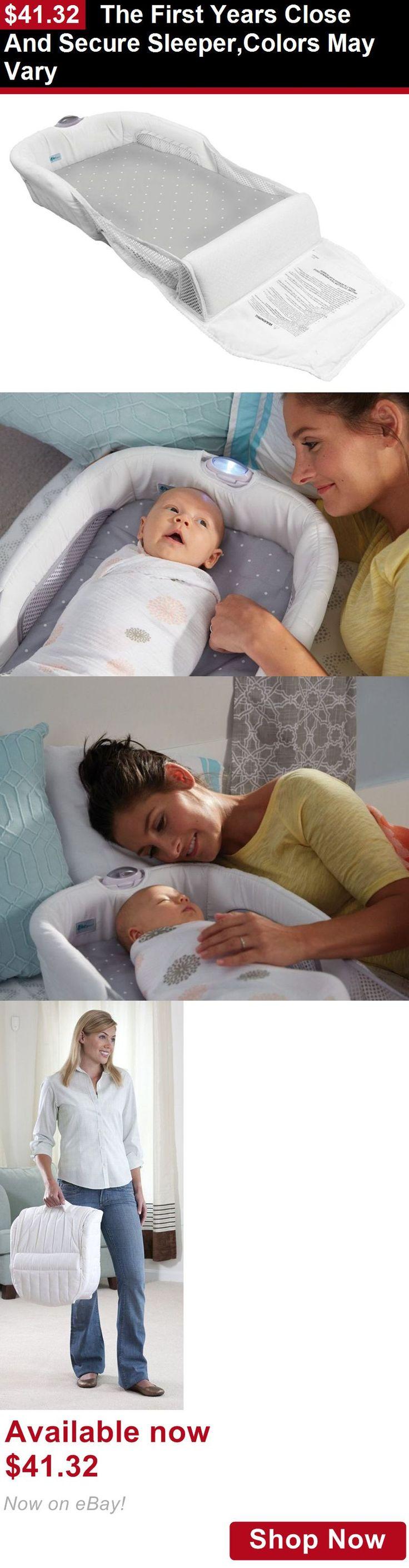 6272 besten Baby co sleepers Bilder auf Pinterest