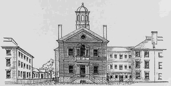 account of the boston massacre Boston massacre critical investigation activity fonts document a: joy hakim's account of the boston massacre document b: captain thomas preston's account of the boston massacre(13 march 1770).