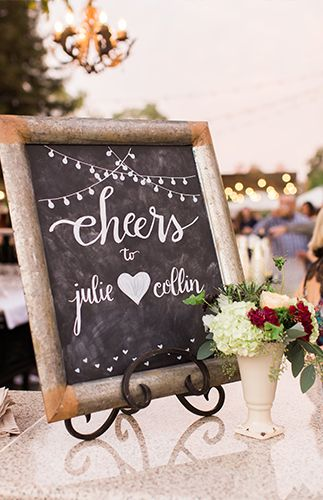 Ideas for rehearsal dinner and Fall flowers for weddings