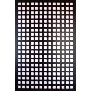63 best keng fence vinyl images on pinterest for Porch screen panels home depot