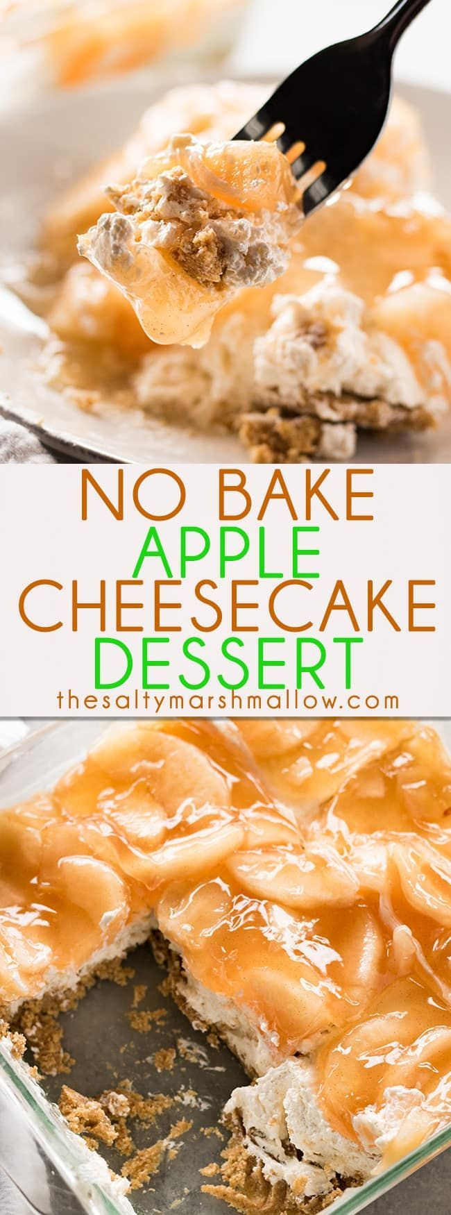 2028 best apple recipes images on pinterest apple for Easy apple dessert recipes with few ingredients