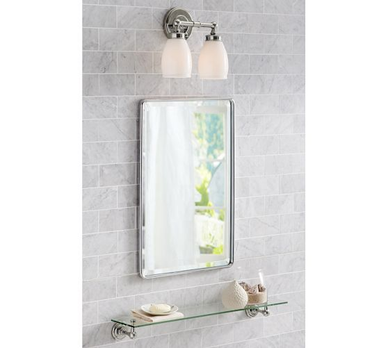 16 best Small Bathroom images on Pinterest | Small bathrooms ...