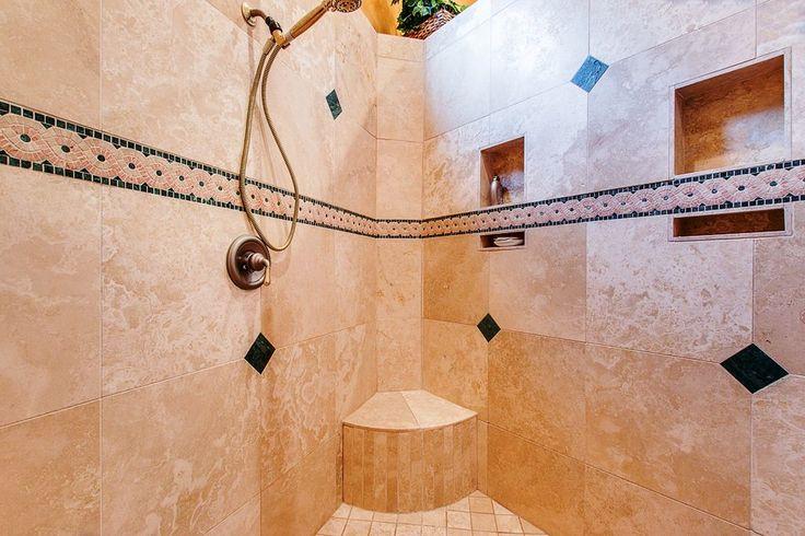 371 Best Images About Kitchen Amp Bath On Pinterest