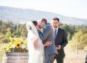 Weddings • Photos by Christine Chen