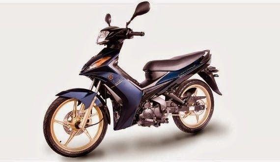 e-moto.gr Official Blog: Αλυσίδα Γρανάζια Σετ για Yamaha Crypton X 135