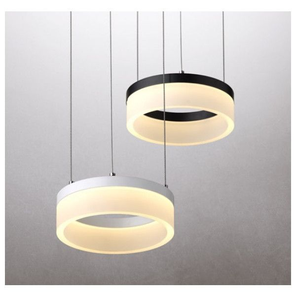 Contemporary Pendant Light Corona 200 Now Is Available At About E Lighting
