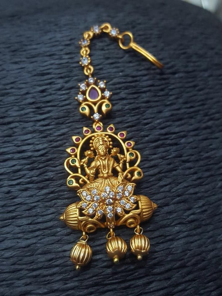 120d3278320a0 Designer 1gram gold Jewelry. contact : 1grammgold@gmail.com Whatasp ...