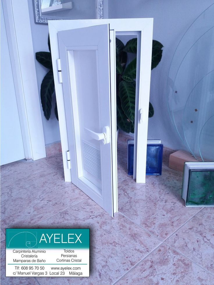 17 images about ayelex carpinter a aluminio y pvc toldos for Puertas pequenas exterior