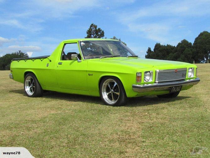 Holden Kingswood 1977 Trade Me Holden kingswood