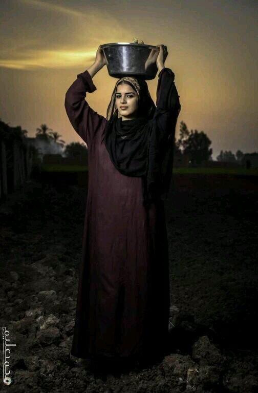 middle eastern single women in farmer Middle eastern single women seeking men - personal ads and photos.