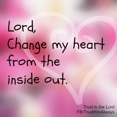 change my heart o god pdf