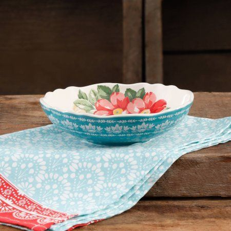 1206 Best Pioneer Woman Kitchen Ideas Images On Pinterest