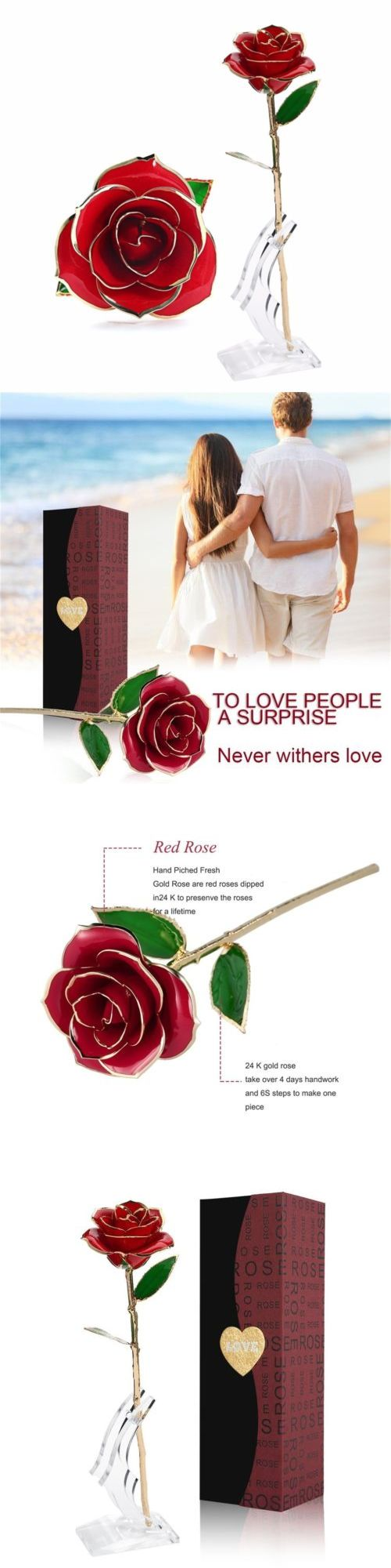 1163 best Valentines Jewelry images on Pinterest Valentine gifts