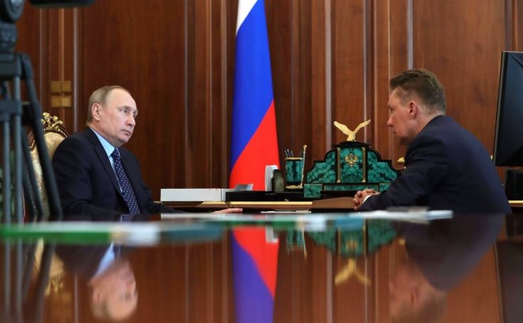 http://www.gazprom.com/preview/f/posts/10/559614/w800_04052017.jpg Alexey Miller informs Vladimir Putin of readiness to start laying offshore section of TurkStream gas pipeline - http://www.energybrokers.co.uk/news/gazprom/alexey-miller-informs-vladimir-putin-of-readiness-to-start-laying-offshore-section-of-turkstream-gas-pipeline