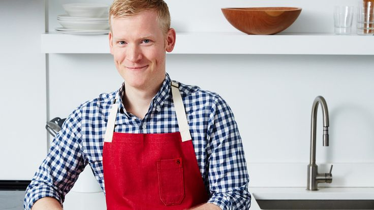 Hack Your Own Cooking Equipment with These Brilliant DIY Projects.