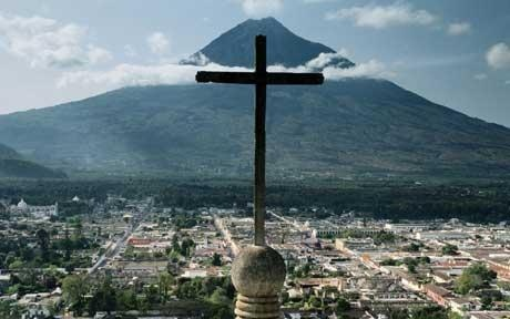 "JESUS PODEROSO GUERRERO: Centro Cristiano de Cape Coral ""FORMULA PARA ENFRENTAR PROBLEMAS"""