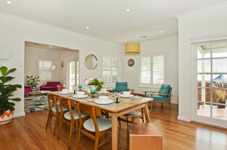 House By Them Holiday Cottage Bowral Southern Highlands Accommodation