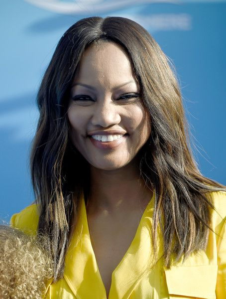 Garcelle Beauvais Photos - Actress Garcelle Beauvais attends the world premiere of Disney-Pixar's 'Finding Dory' at the El Capitan Theatre on June 8, 2016 in Hollywood, California. - The World Premiere of Disney-Pixar's 'Finding Dory' - Arrivals