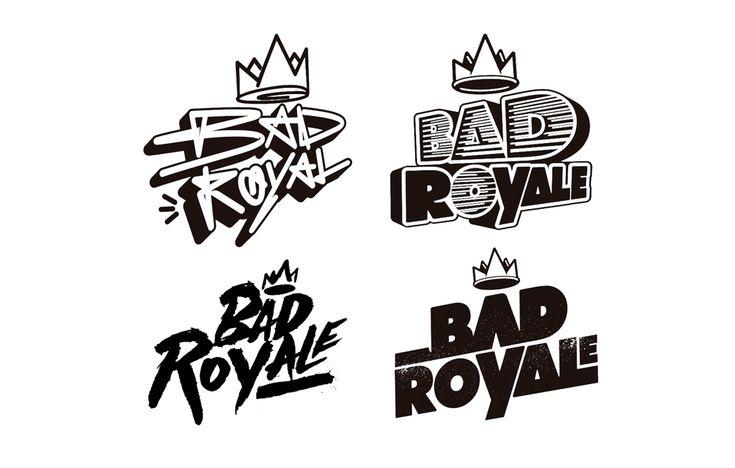 how to get professional logo design