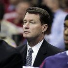 Much-loved Cavaliers star Mark Price will interview for the team's vacant head coaching position on Tuesday.
