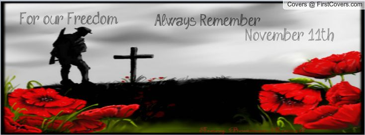 remembrance day canada provinces