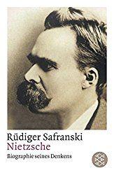 Nietzsche: Biographie seines Denkens. Friedrich Nietzsches Texte sind nicht unbedingt einfach zu lesen. Das liegt zum Teil am Kontext seiner Zeit, seiner Vorgänger wie Goethe und Schopenhauer, aber auch am Format seiner Texte. Man kann Nietzsche zum Glück in gemeinfreien Online Bibliotheken wie im Projekt Gutenberg lesen. Das kann man also einfach mal probieren und schauen, was einem gefällt. Wer tiefer einsteigen möchte, dem würde ich unbedingt eine Einführung empfehlen. Eine, die mir…