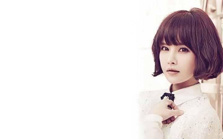 Boam T Ara Kpop Music South Korea Girl Asian
