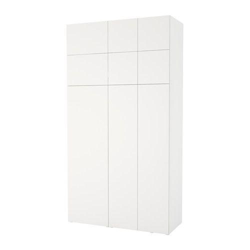 203 besten IKEA Bilder auf Pinterest
