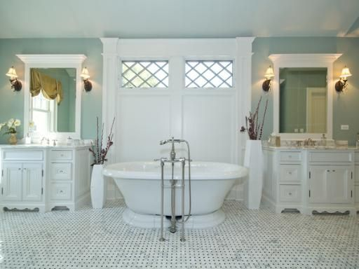 Custom Bathroom Vanities Naperville 188 best bathroom images on pinterest | bathroom ideas, bathroom