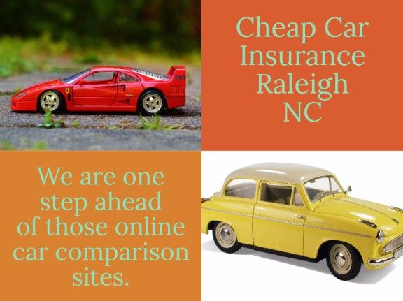 Cheap Car insurance Raleigh understand making important decisions