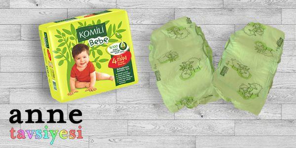 Bebek bezi markaları inceleme Komili #komili #bebek #bebekbezi #bebekbezleri #çocuk #tavsiye #annetavsiyesi