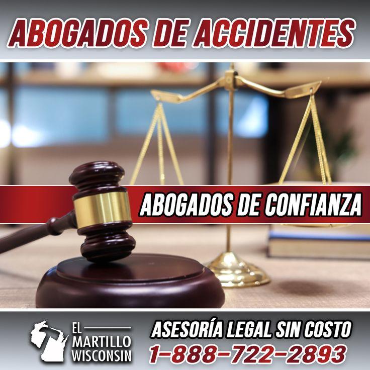 El abogado y dueño, dan rosen, tiene más de 30 años de experiencia en casos de accidente y lastimaduras exclusivamente. Pin en Abogado de Accidentes