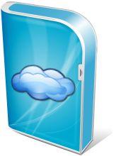 TMS Cloud Pack 2.5.1.1 Delphi 10 Seattle