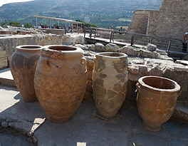 : Favorite Places, Future Travels, Greece It, Things Greek, Heavens Places, Couldn T Bring, Greek Islands, Crete Greece, Greek Girls