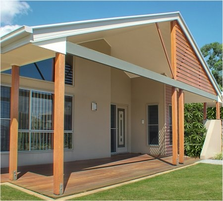 17 best images about granny flat on pinterest divider for Granny flat plans