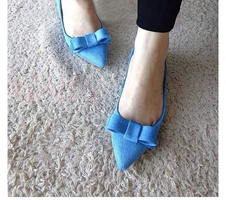 Women Designer Shoes 2014 | Fashion women summer flat shoes.designer casual shoes 2014