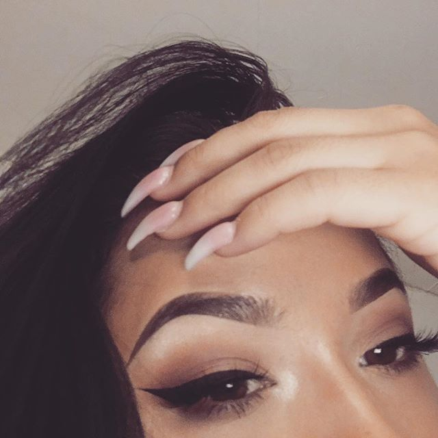 OKAY 831 AREA! THIS FRIDAY THROUGH SATURDAY IM HAVING A $10 BROW AND FACE THREADING SPECIAL,  35-50$ MAKEUP SESSIONS AND 20-35$ OFF/DISCOUNTS FOR TWO OR MORE!  I WILL BE AVAILABLE ALL DAY AT ANY TIME SO HURRY UP AND BOOK BEFORE SPOTS RUN OUT! ❤️❤️❤️❤️❤️❤️ #831 #montereybay #montereybaymakeupartist #seaside #salinas #marina #montereybaylocals - posted by Alejandra Pedraza @Alexxcvii https://www.instagram.com/facebyalexxcvii - See more of Monterey Bay at http://montereybaylocals.com