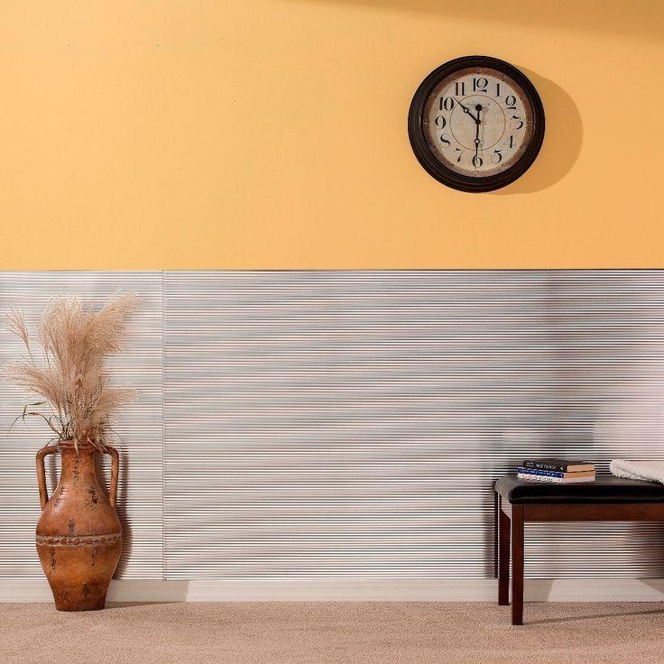 Best Of Wall Panels Basement
