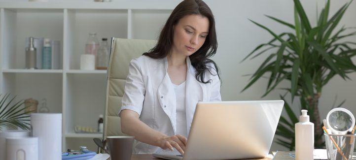 Assinatura digital de prontuários chega a clínicas e consultórios – Case Certisign