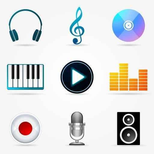 Miles de audios con licencias libres para tus proyectos de aprendizaje