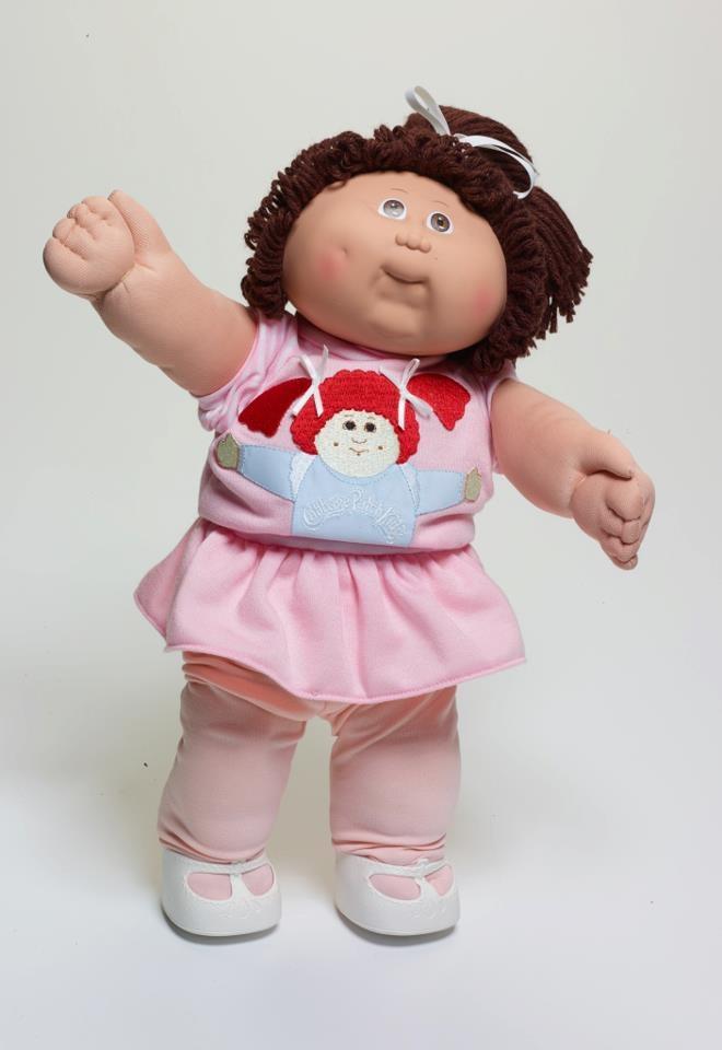 158 best images about cabbage patch dolls on pinterest steven tayler names and toys. Black Bedroom Furniture Sets. Home Design Ideas