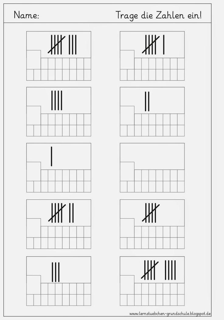 ziffern schreiben mathe mathe arbeitsbl tter mathe und mathematikunterricht. Black Bedroom Furniture Sets. Home Design Ideas